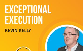 Kevin Kelly - Podcast