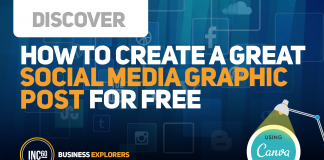 Creating Social Media Posts