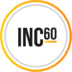 The Inc60 Team
