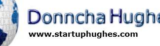Donncha Hughes Logo Image