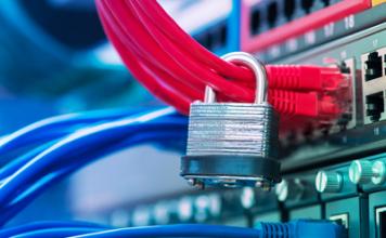 Data Protection Law Ireland