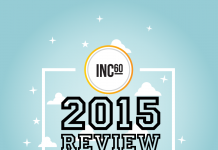 Inc60 2015 in Review