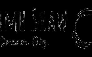 Niamh Shaw Logo