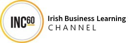 Inc60™ - Irish Business Learning Channel